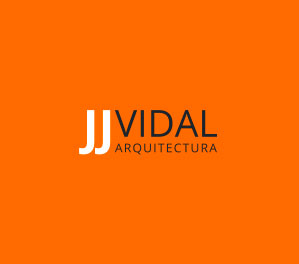JJVIDAL